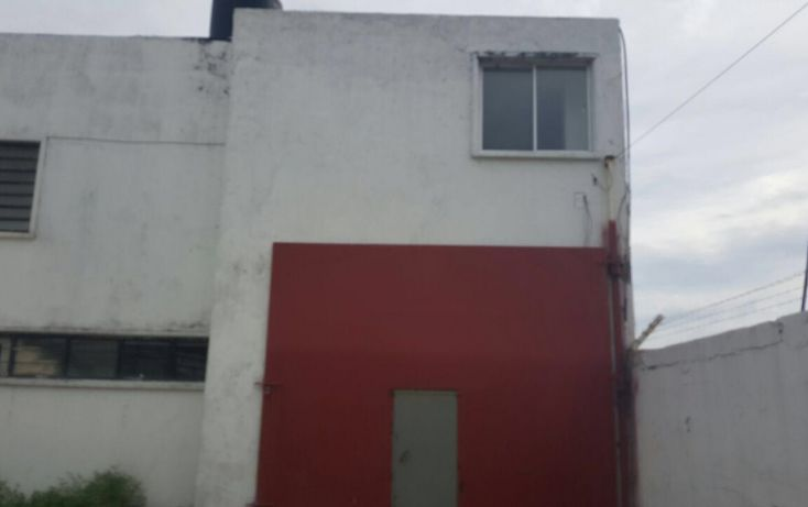 Foto de bodega en renta en, carrizal, centro, tabasco, 2039008 no 17