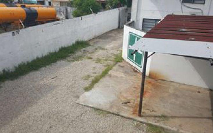 Foto de bodega en renta en, carrizal, centro, tabasco, 2039008 no 24