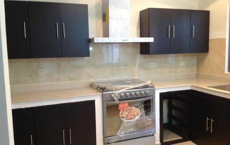 Foto de casa en venta en  , carrizal, centro, tabasco, 469739 No. 02