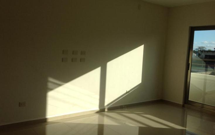 Foto de casa en venta en  , carrizal, centro, tabasco, 469739 No. 05