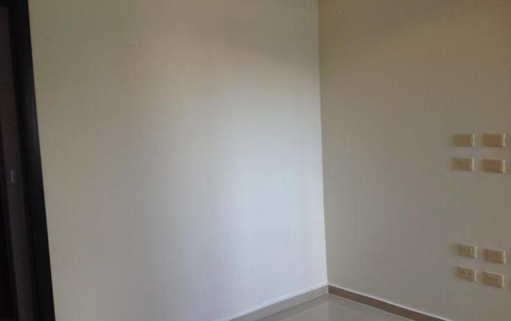 Foto de casa en venta en  , carrizal, centro, tabasco, 469739 No. 06