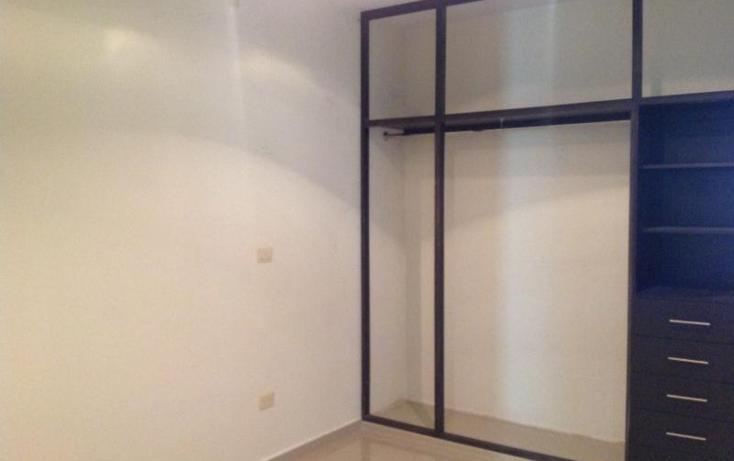 Foto de casa en venta en  , carrizal, centro, tabasco, 469739 No. 07