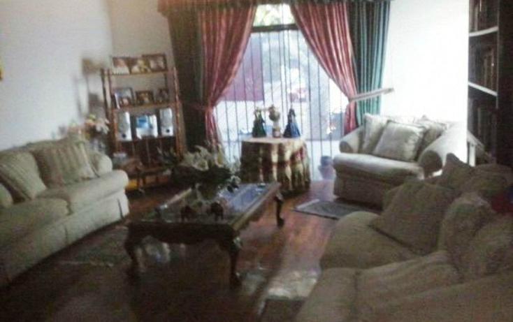 Foto de casa en venta en carrizal, el carrizal, querétaro, querétaro, 466251 no 01