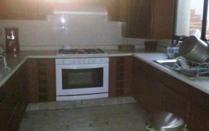 Foto de casa en venta en carrizal, el carrizal, querétaro, querétaro, 466251 no 03