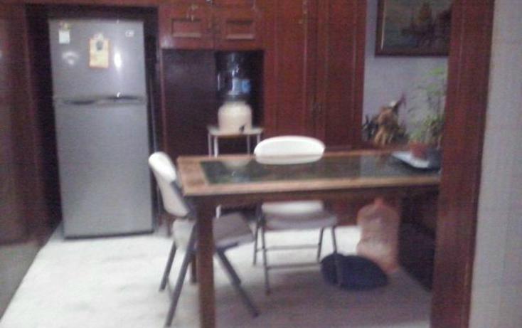 Foto de casa en venta en carrizal, el carrizal, querétaro, querétaro, 466251 no 04