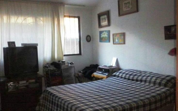 Foto de casa en venta en carrizal, el carrizal, querétaro, querétaro, 466251 no 05