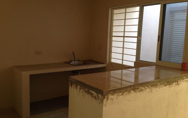Foto de casa en venta en  , carrizal puerto ceiba, paraíso, tabasco, 1268059 No. 04
