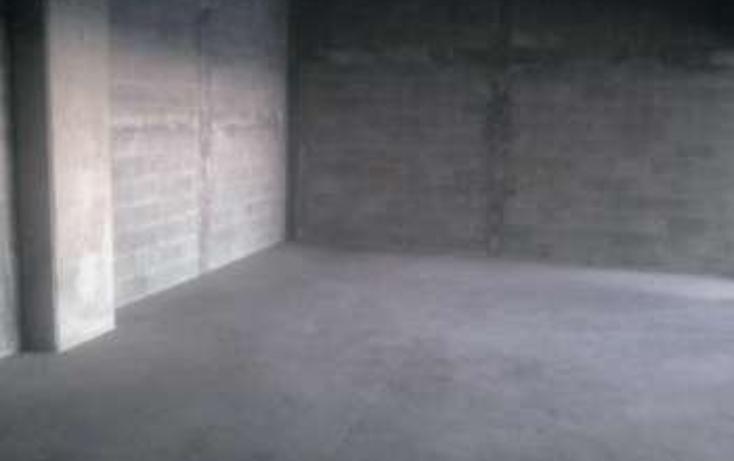 Foto de oficina en renta en  , carrizalejo, san pedro garza garcía, nuevo león, 1060691 No. 03