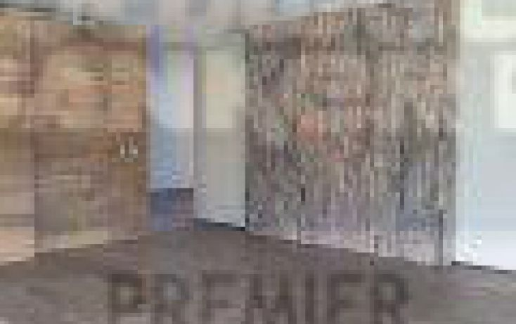 Foto de departamento en renta en, carrizalejo, san pedro garza garcía, nuevo león, 1841830 no 03