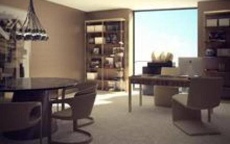 Foto de casa en venta en  , carrizalejo, san pedro garza garcía, nuevo león, 2005680 No. 13
