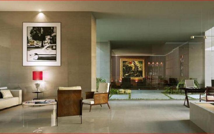 Foto de casa en venta en, carrizalejo, san pedro garza garcía, nuevo león, 2011576 no 04