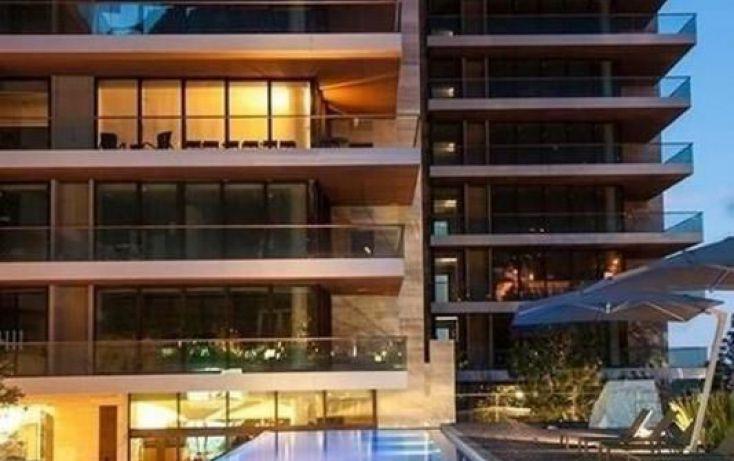 Foto de casa en venta en, carrizalejo, san pedro garza garcía, nuevo león, 2011576 no 07