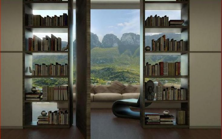 Foto de casa en venta en, carrizalejo, san pedro garza garcía, nuevo león, 2011576 no 16
