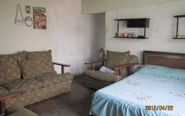 Foto de casa en venta en carrizales 32, ahuehuetes, gustavo a madero, df, 1711544 no 08