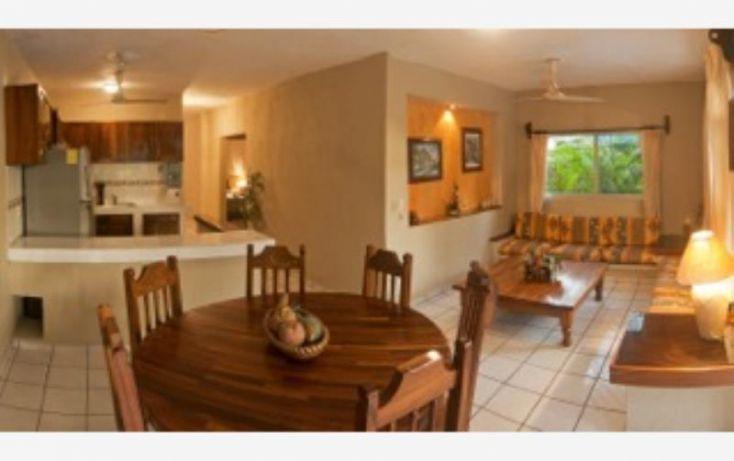 Foto de casa en venta en carrizales, club maeva, manzanillo, colima, 1510371 no 02
