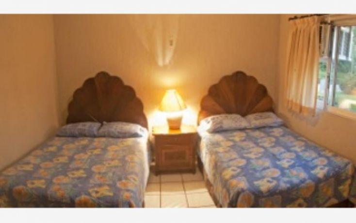 Foto de casa en venta en carrizales, club maeva, manzanillo, colima, 1510371 no 03