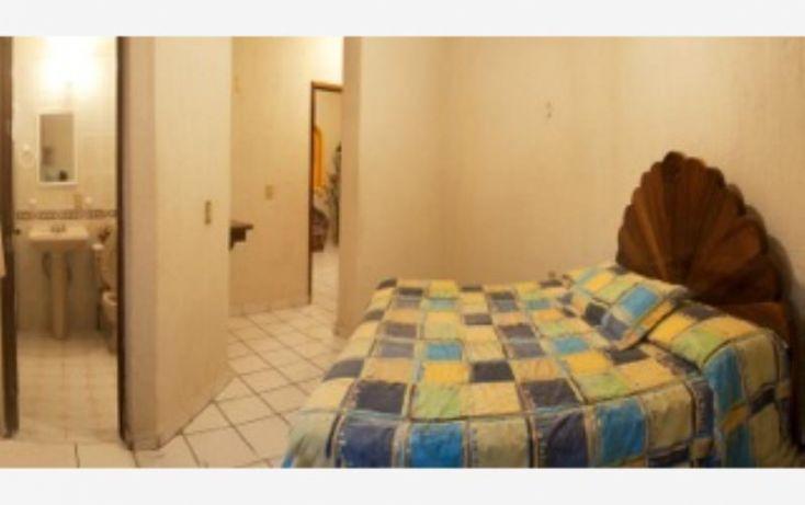 Foto de casa en venta en carrizales, club maeva, manzanillo, colima, 1510371 no 05