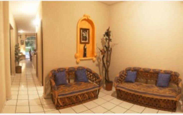 Foto de casa en venta en carrizales, club maeva, manzanillo, colima, 1510371 no 06