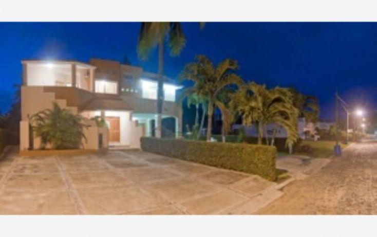 Foto de casa en venta en carrizales, club maeva, manzanillo, colima, 1510371 no 07