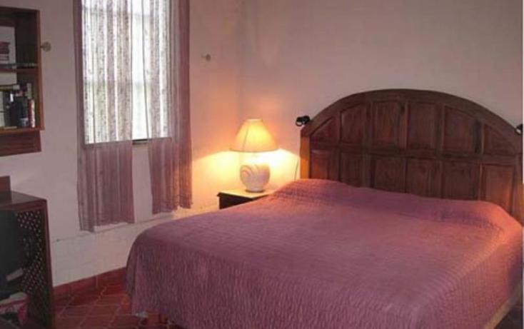 Foto de departamento en venta en carrizales, club maeva, manzanillo, colima, 799893 no 03