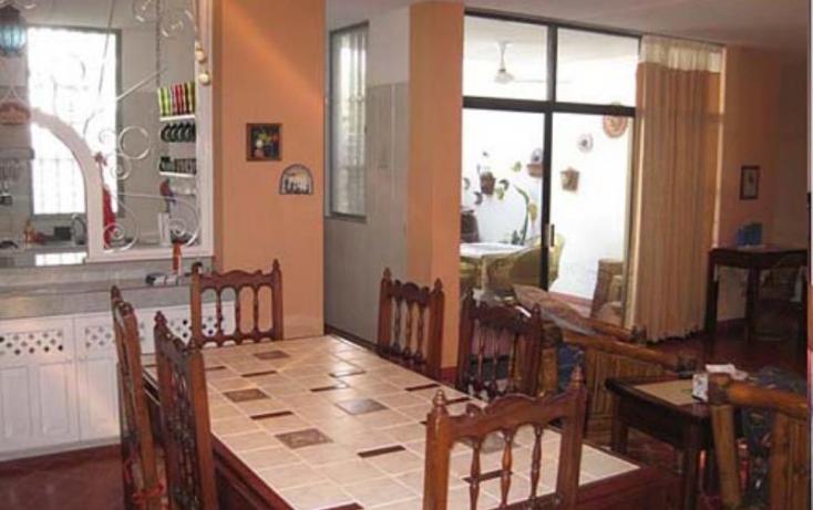 Foto de departamento en venta en carrizales, club maeva, manzanillo, colima, 799893 no 04