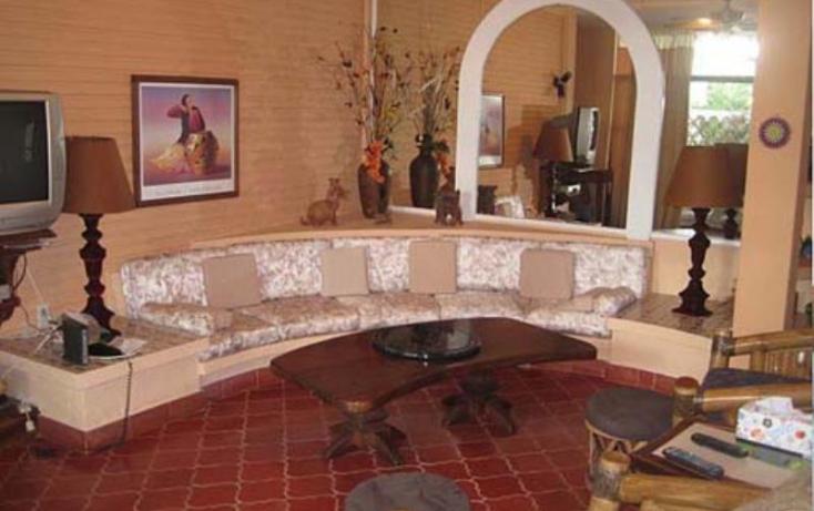 Foto de departamento en venta en carrizales, club maeva, manzanillo, colima, 799893 no 05