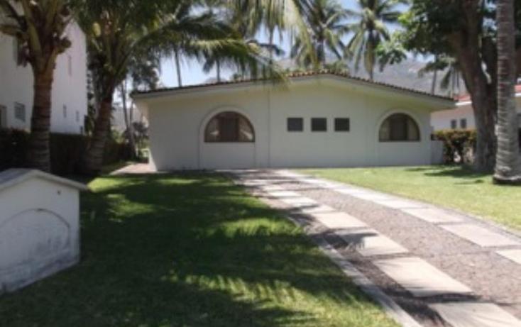 Foto de casa en venta en carrizales, club maeva, manzanillo, colima, 840395 no 02