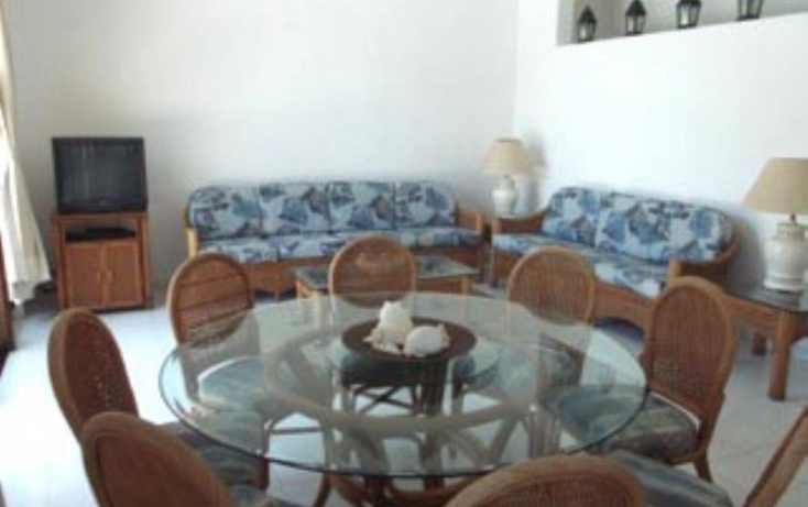 Foto de casa en venta en carrizales, club maeva, manzanillo, colima, 840395 no 03