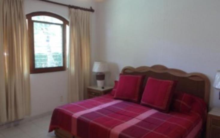 Foto de casa en venta en carrizales, club maeva, manzanillo, colima, 840395 no 04