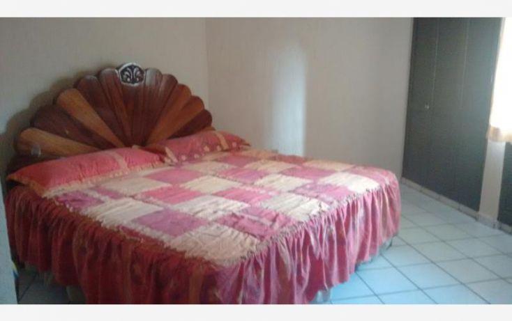 Foto de casa en venta en carrizales, club santiago, manzanillo, colima, 1010575 no 01