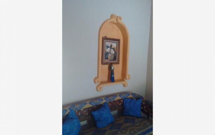 Foto de casa en venta en carrizales, club santiago, manzanillo, colima, 1010575 no 03