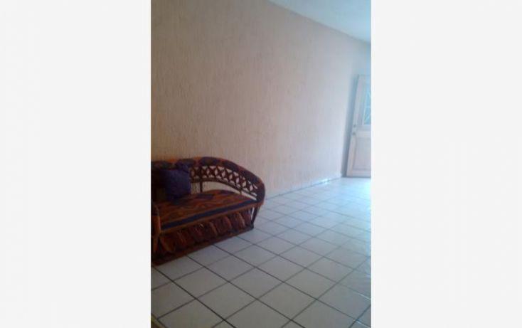 Foto de casa en venta en carrizales, club santiago, manzanillo, colima, 1010575 no 04