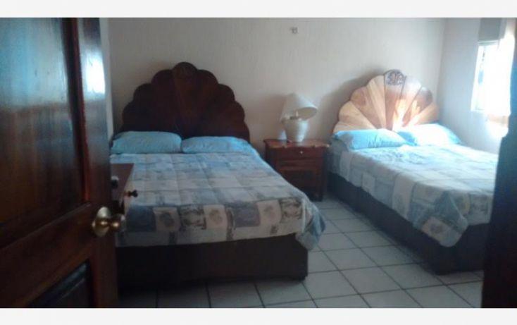 Foto de casa en venta en carrizales, club santiago, manzanillo, colima, 1010575 no 05
