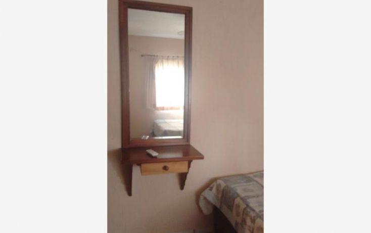 Foto de casa en venta en carrizales, club santiago, manzanillo, colima, 1010575 no 06