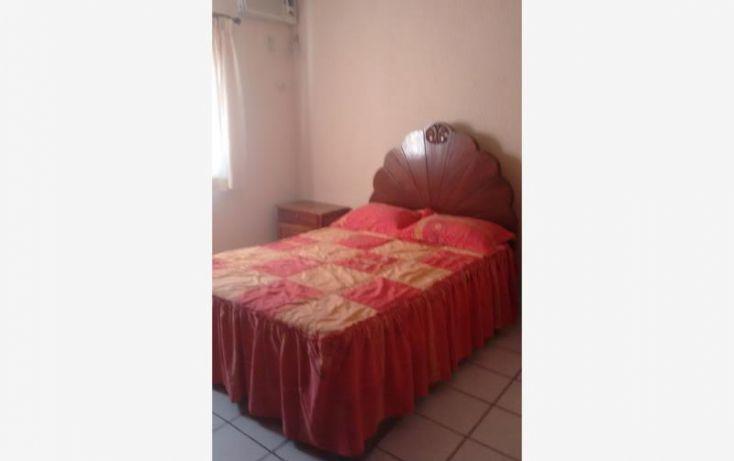 Foto de casa en venta en carrizales, club santiago, manzanillo, colima, 1010575 no 07
