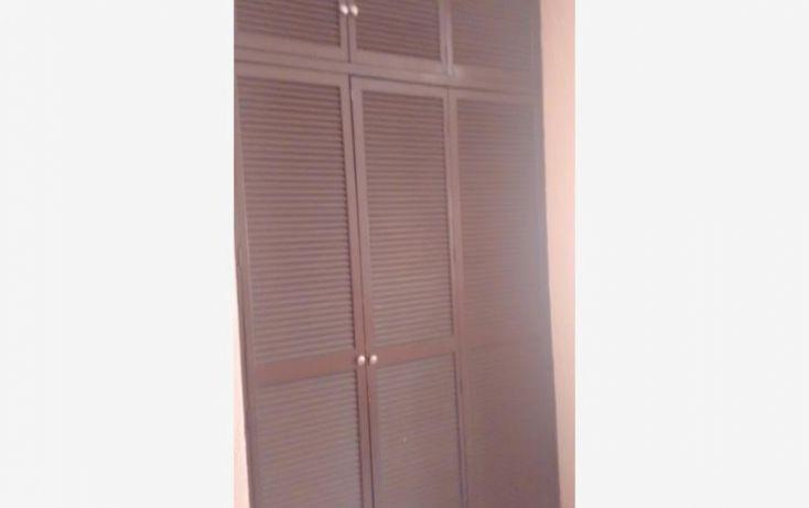 Foto de casa en venta en carrizales, club santiago, manzanillo, colima, 1010575 no 08
