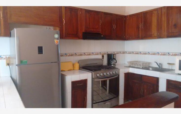 Foto de casa en venta en carrizales, club santiago, manzanillo, colima, 1010575 no 09
