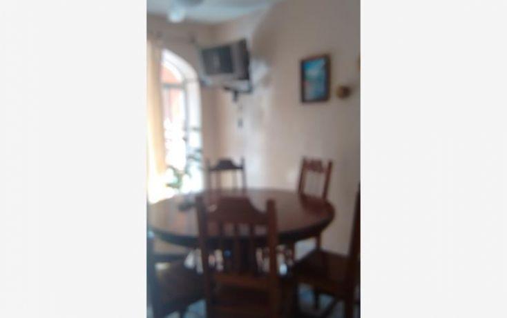 Foto de casa en venta en carrizales, club santiago, manzanillo, colima, 1010575 no 10