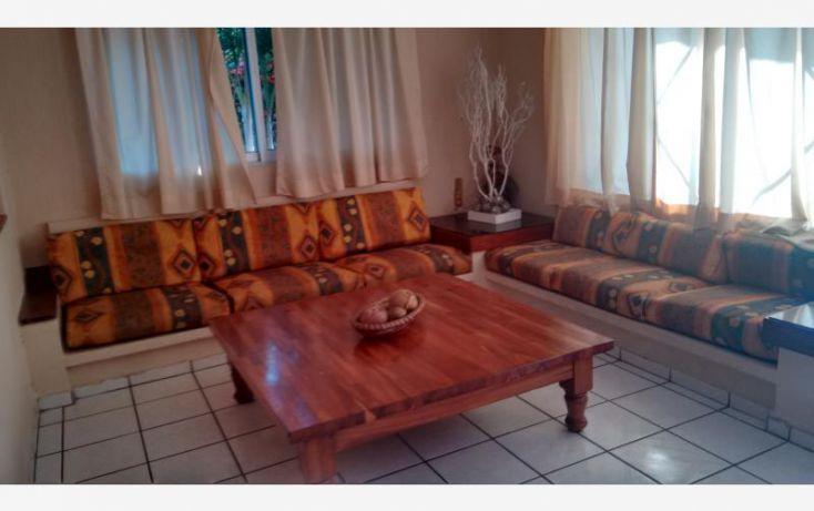 Foto de casa en venta en carrizales, club santiago, manzanillo, colima, 1010575 no 11