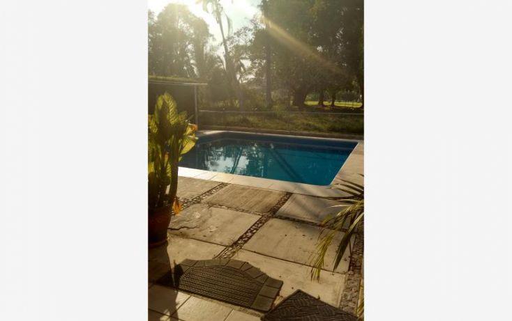 Foto de casa en venta en carrizales, club santiago, manzanillo, colima, 1010575 no 12