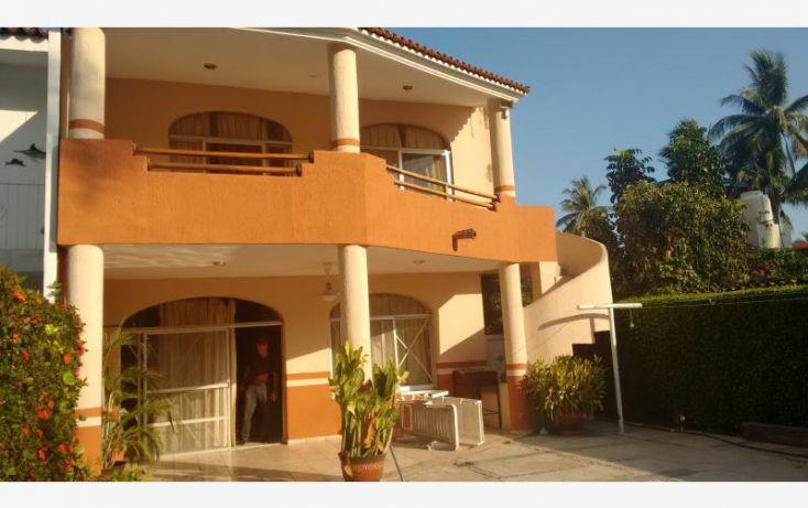 Foto de casa en venta en carrizales, club santiago, manzanillo, colima, 1010575 no 13
