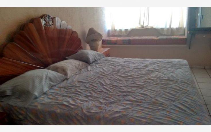 Foto de casa en venta en carrizales, club santiago, manzanillo, colima, 1010575 no 14