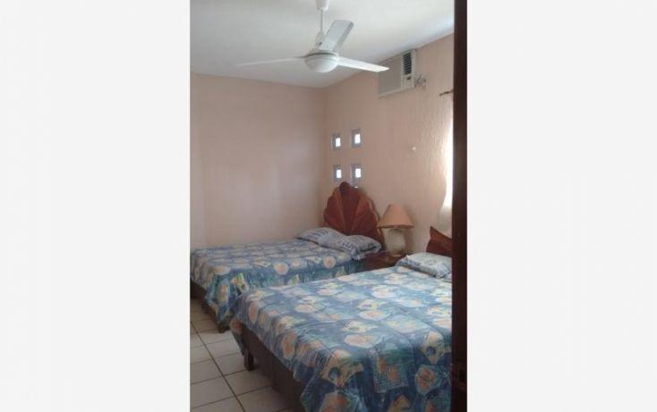 Foto de casa en venta en carrizales, club santiago, manzanillo, colima, 1010575 no 15