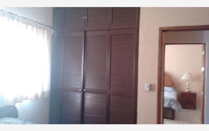 Foto de casa en venta en carrizales, club santiago, manzanillo, colima, 1010575 no 16