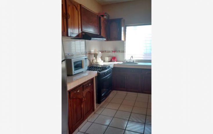 Foto de casa en venta en carrizales, club santiago, manzanillo, colima, 1010575 no 19