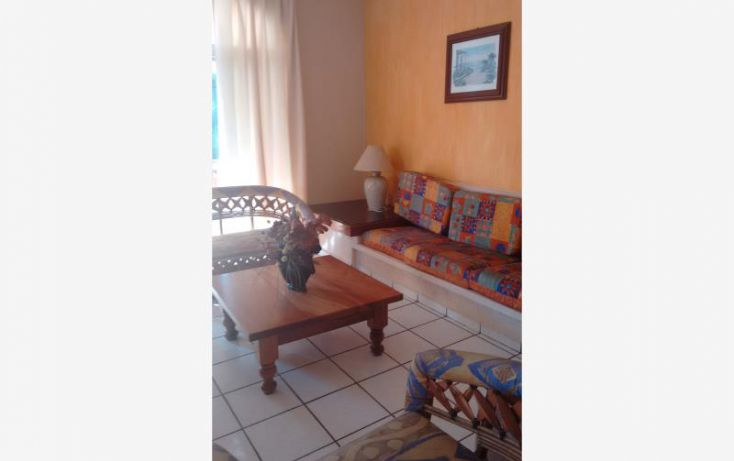 Foto de casa en venta en carrizales, club santiago, manzanillo, colima, 1010575 no 20