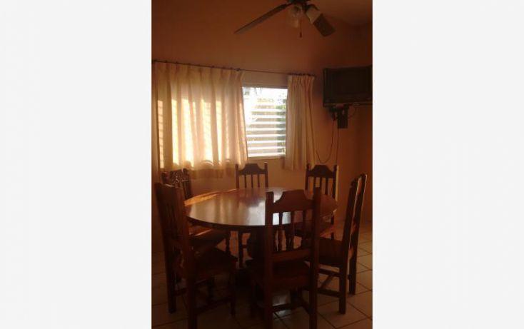 Foto de casa en venta en carrizales, club santiago, manzanillo, colima, 1010575 no 21