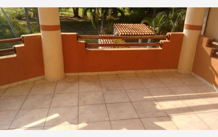 Foto de casa en venta en carrizales, club santiago, manzanillo, colima, 1010575 no 22
