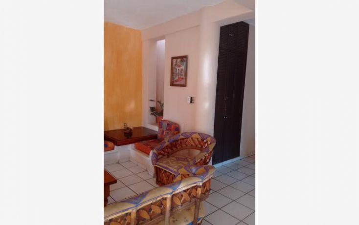 Foto de casa en venta en carrizales, club santiago, manzanillo, colima, 1010575 no 23
