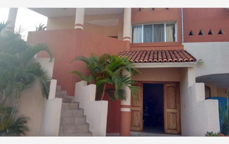 Foto de casa en venta en carrizales, club santiago, manzanillo, colima, 1010575 no 24